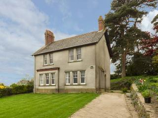 Usk Wales Vacation Rentals - Home