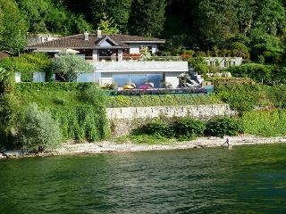 Laveno-Mombello Italy Vacation Rentals - Villa