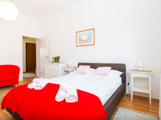 Zagreb Croatia Vacation Rentals - Home