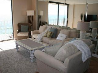 Seagrove Beach Florida Vacation Rentals - Apartment