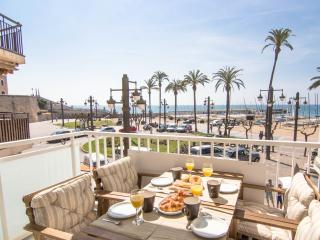 Sitges Spain Vacation Rentals - Apartment
