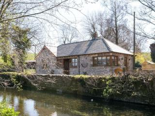 Sedgwick England Vacation Rentals - Cottage