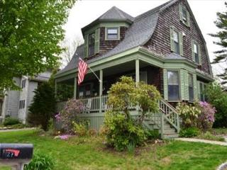 Essex Massachusetts Vacation Rentals - Home