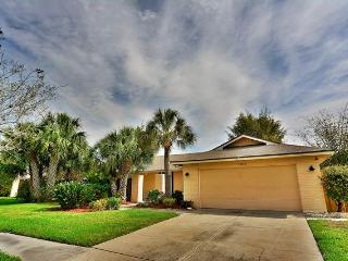 Sarasota Florida Vacation Rentals - Home