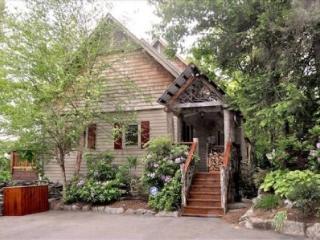 Glenville North Carolina Vacation Rentals - Home