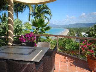 Port Douglas Australia Vacation Rentals - Apartment