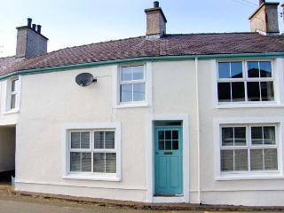 Llanfechell Wales Vacation Rentals - Home