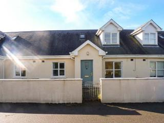 Rosslare Ireland Vacation Rentals - Home