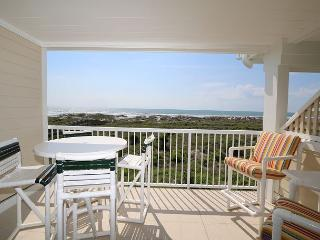 Wrightsville Beach North Carolina Vacation Rentals - Apartment