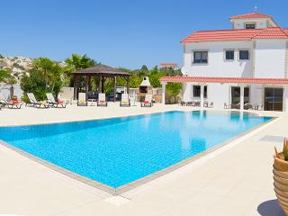 Paralimni Cyprus Vacation Rentals - Home