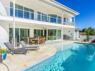 Casuarina Australia Vacation Rentals - Home