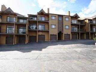 Frisco Colorado Vacation Rentals - Home
