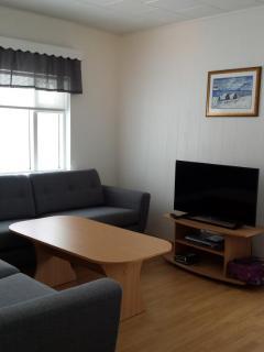 Bolungarv Iceland Vacation Rentals - Home