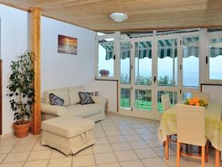 Conca Dei Marini Italy Vacation Rentals - Home