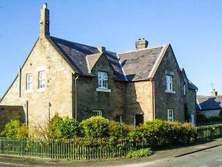 Amble England Vacation Rentals - Home