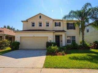 Clermont Florida Vacation Rentals - Home