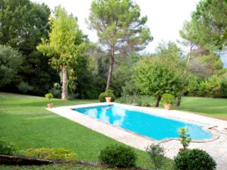 Valbonne France Vacation Rentals - Home