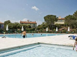 Roquebrune-sur-Argens France Vacation Rentals - Home