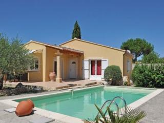 Saint-Andiol France Vacation Rentals - Home