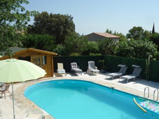 Bedoin France Vacation Rentals - Home