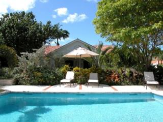 Holder's Hill Barbados Vacation Rentals - Home