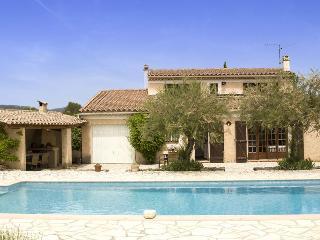 Cotignac France Vacation Rentals - Villa