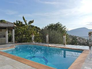Gattieres France Vacation Rentals - Villa