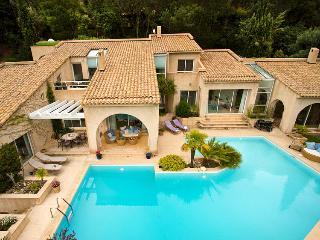 Var France Vacation Rentals - Villa
