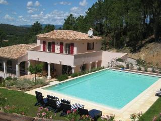 Roquebrune-sur-Argens France Vacation Rentals -