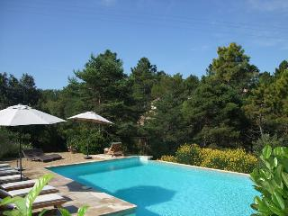 Montauroux France Vacation Rentals - Apartment