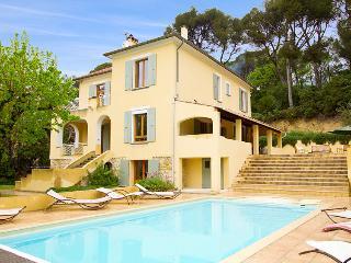 Nyons France Vacation Rentals - Villa