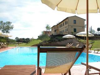 Marti Italy Vacation Rentals - Villa