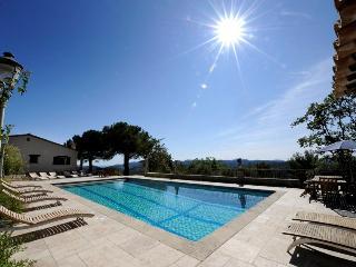 Peymeinade France Vacation Rentals -
