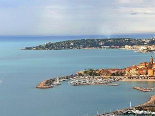 Roquebrune-Cap-Martin France Vacation Rentals - Apartment