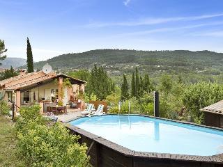 Claviers France Vacation Rentals - Villa