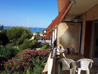 Sanary-sur-Mer France Vacation Rentals - Apartment