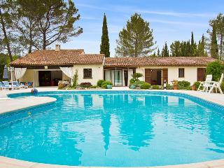 Fayence France Vacation Rentals - Villa