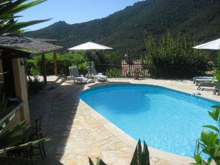 Saint-Jean-de-Cannes France Vacation Rentals - Villa