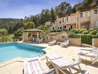 Carqueiranne France Vacation Rentals - Villa