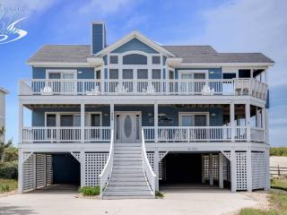 Corolla North Carolina Vacation Rentals - Home