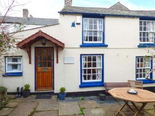 Appledore England Vacation Rentals - Home