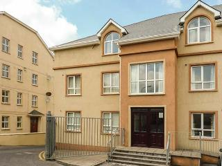 Bundoran Ireland Vacation Rentals - Home