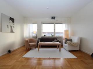 Malmo Sweden Vacation Rentals - Apartment