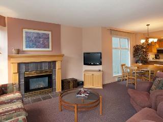 Whistler Canada Vacation Rentals - Apartment
