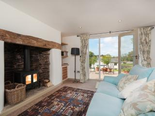 Modbury England Vacation Rentals - Cottage