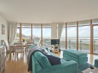 Westward Ho England Vacation Rentals - Apartment
