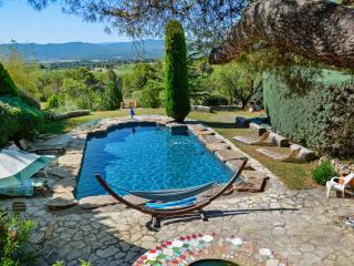 Rousset France Vacation Rentals - Home
