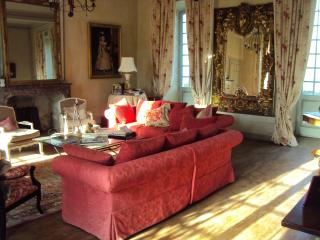 Saint-Privat-des-Pres France Vacation Rentals - Home