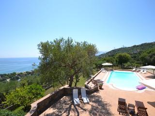 Villammare Italy Vacation Rentals - Home