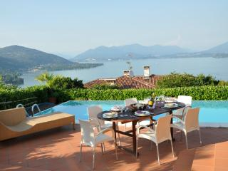 Arona Italy Vacation Rentals - Home